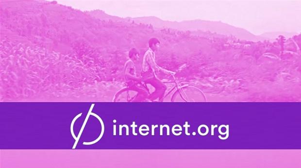 Facebook takes internet.org to Indonesia despite criticism