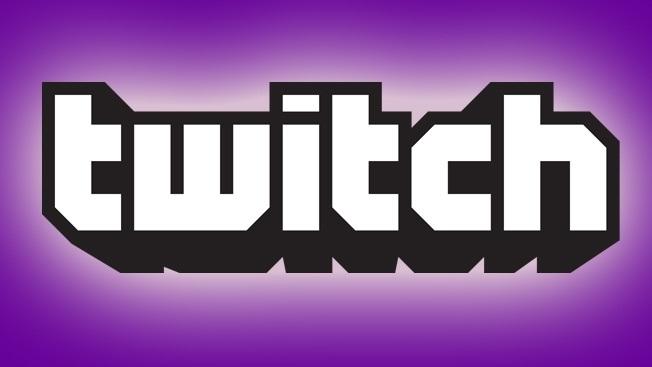 Twitch Privat Stream