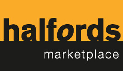 Halfords debuts online marketplace to test ecommerce trends