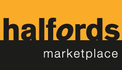 Halfords-Marketplace