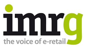 Ecommerce trends: Has mobile penetration plateaued?