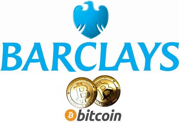 barclays bitcoin)