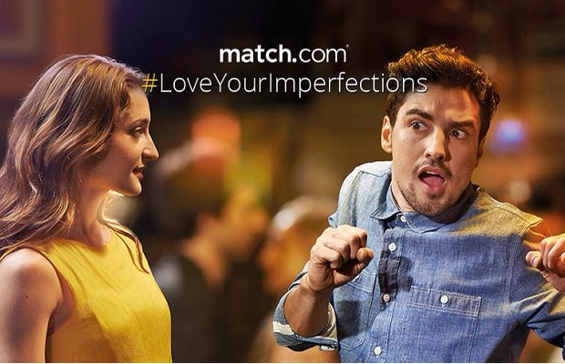 match suspends advertising after malware attacks