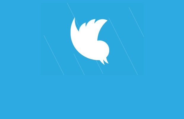 Twitter sees strong user growth (but ad revenue plummets 23%)