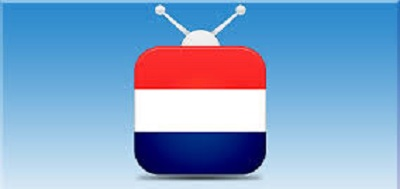netherlands iptv netherlands iptv m3u netherlands iptv links netherlands iptv list netherlands iptv channels vodafone netherlands iptv free iptv netherlands iptv netherlands server free playlist netherlands iptv fox sports netherlands iptv iptv box netherlands iptv in netherlands iptv m3u8 netherlands iptv providers netherlands iptv playlist netherlands