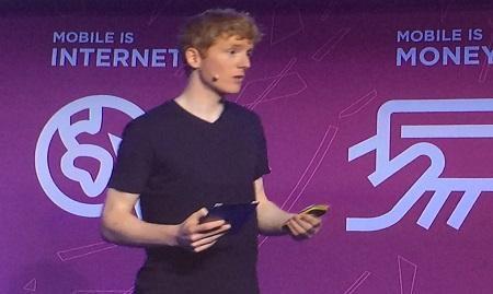 Stripe announces Atlas in game-changer for global start-up community   Netimperative - latest digital marketing news