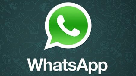 Brazil bans WhatsApp for 72 hours