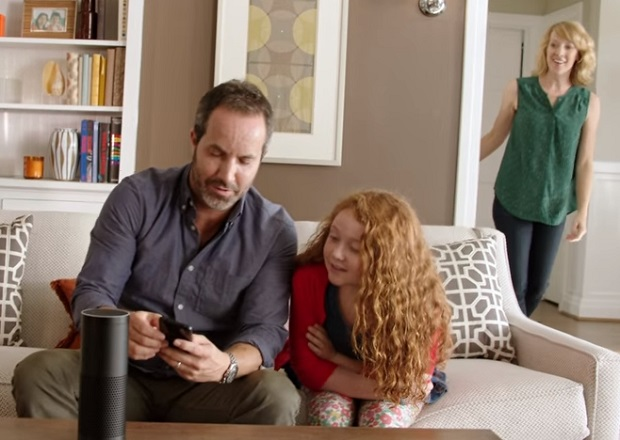Voice tech trends: users move from awareness to purchase
