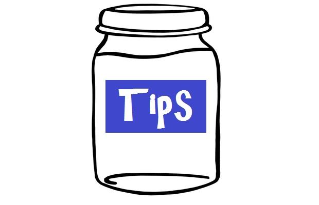http://www.netimperative.com/wp-content/uploads/2016/04/tip-jar.jpg