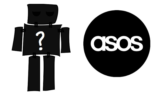 AI mystery: Is ASOS' Australian Facebook page run by bots?