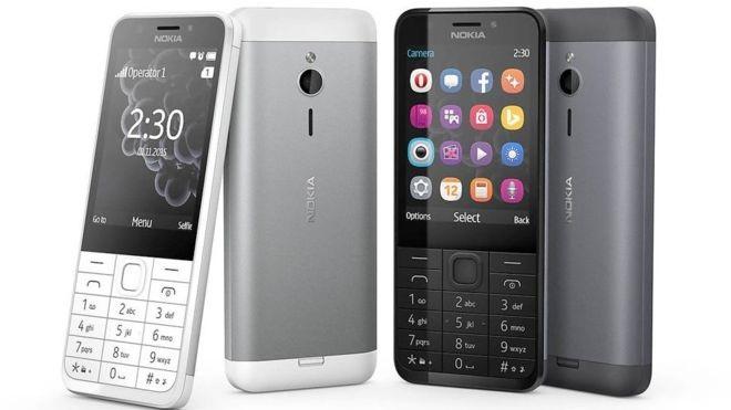 Nokia E Series Phones | newhairstylesformen2014.com