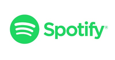Spotify revenues surge 80% (but losses widen)