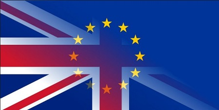 Brexit: Marketing industry figures react to EU exit