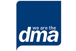 DMA comment: What does Brexit mean for the marketing industry?
