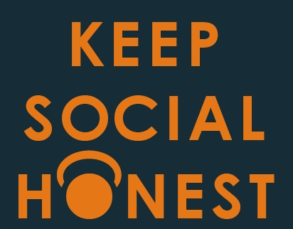 Firms warned to 'keep social media campaigns honest'