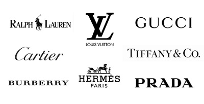Luxury brands know 80% of in-store customers by name ...