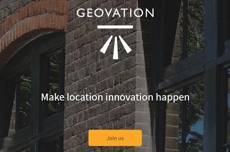 The next Pokemon Go? Ordnance Survey seeks GeoTech start-ups