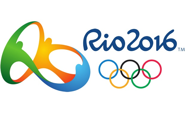 Rio 2016: Olympics fans turning to YouTube for content [INFOGRAPHIC]
