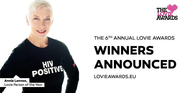 lovies-winners