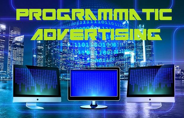 Programmatic 'key driver of UK digital media quality improvements in 2020'