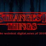 strangest-things