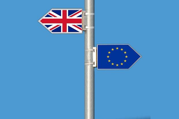 UK trade associations unite to urge 'pragmatic' EU deal