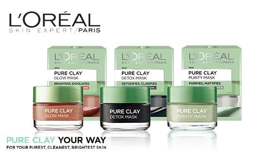 L'Oréal Paris gets 51% sales boost with new range on Snapchat | Netimperative - latest digital marketing news