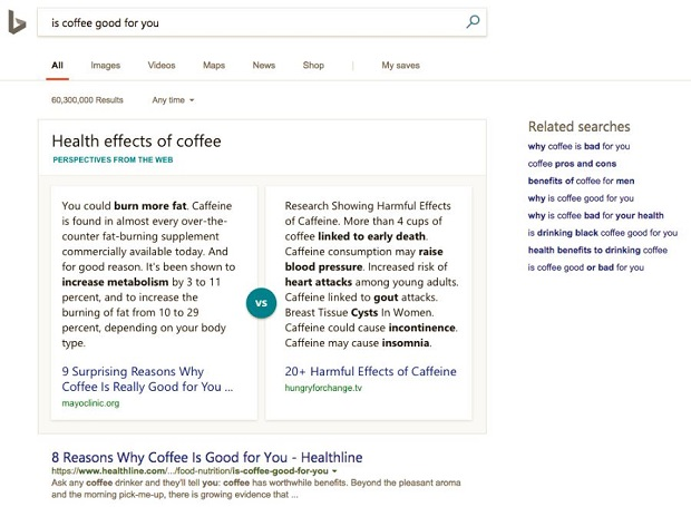 Bing partners with Reddit, also gets new AI-powered intelligent search features