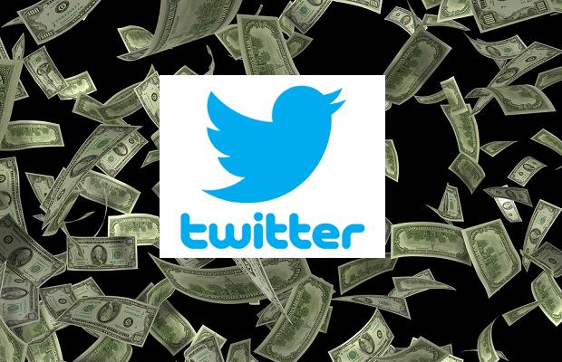 Twitter planning new subscription platform?