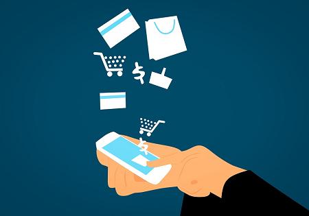 Digital finance trends: Consumers seek more personalisation