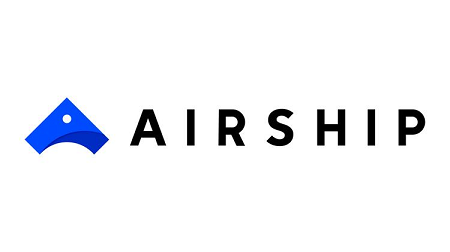 Airship boosts localised marketing with new EU Cloud Site
