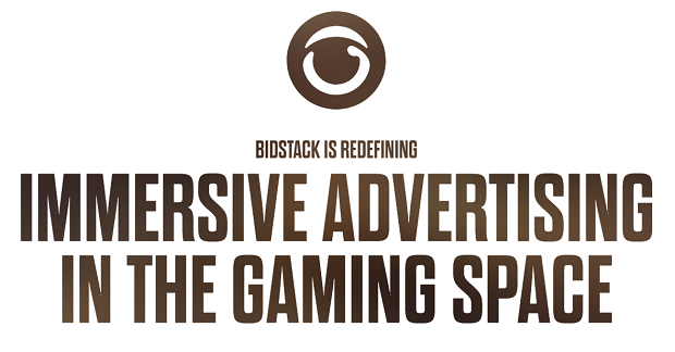 Bidstack takes in-game advertising programmatic with Trade Desk partnership