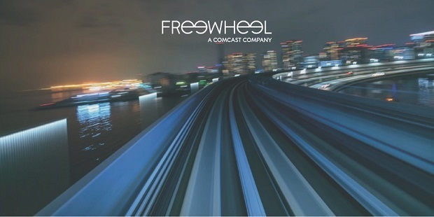 FreeWheel debuts one-stop ad management platform for 'New TV' landscape