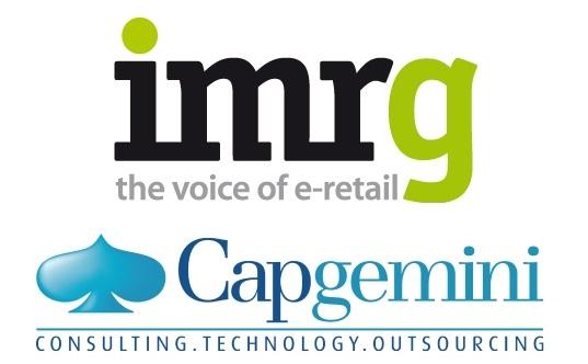 Online retails sales soar to ten year high as lockdown redefines shopping behaviour