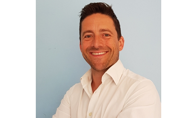 GlobalWebIndex plans further growth with new Chief Commercial Officer from Groupon