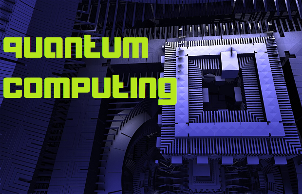 Digital breakthrough: Has Google cracked ultra-fast 'Quantum Computing'?