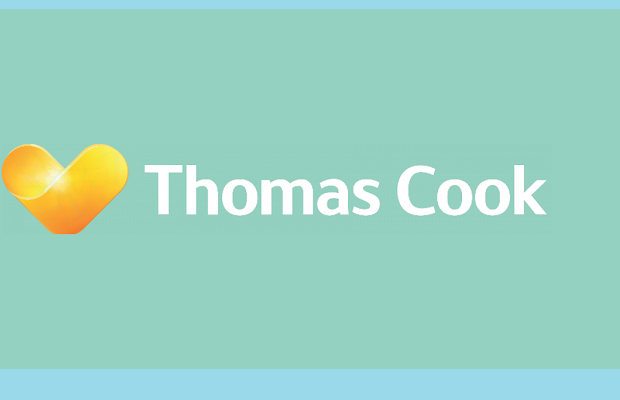 Thomas Cook collapses amid growing internet competition