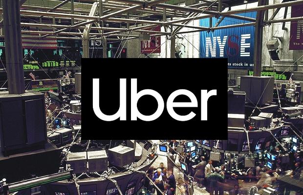 Uber to cut 435 tech jobs amid more financial losses