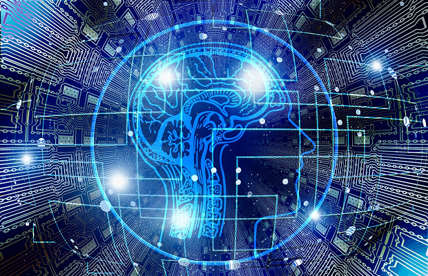 15 tech predictions for the next decade: Amazon 5G, VR meetings and brain-controlled devices