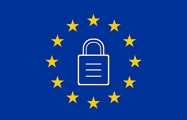GDPR update: Pre-ticked cookie consent forms banned