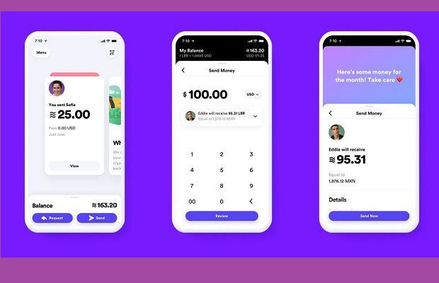 Facebook 'rethinks' Libra cryptocurrentcy plans: Offering more inclusive wallet of dollars and euros