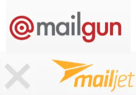 Mailgun buys Mailjet to expand email marketing tech worldwide