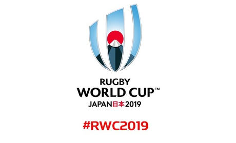 Rugby World Cup 2019: Who was the real winner?