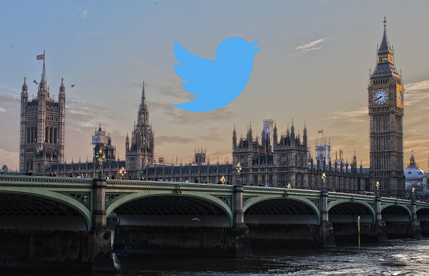 """""""It must be earned, not bought"""": Twitter to ban all paid political ad"""