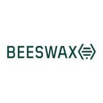 Keymantics sees 600% lift in performance using Beeswax Bidder-as-a-Service