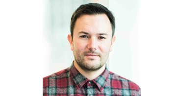 Guest comment: Rethinking The Brand-Agency Relationship
