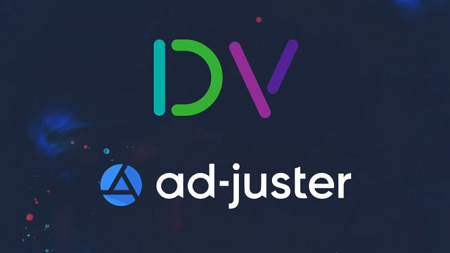 DoubleVerify buys data platform for publishers Ad-Juster