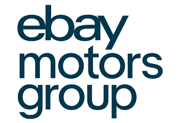 eBay, Gumtree and Motors.co.uk launch eBay Motors Group to enhance dealer offering