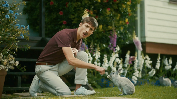 Virals of the year: 'Live like a Bosch' hip hop IoT parody gets 20m views