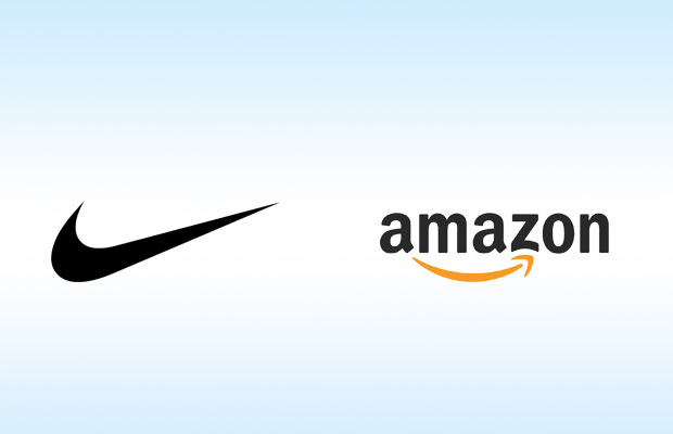 Nike pulls products from Amazon to focus on 'direct personal relationships'
